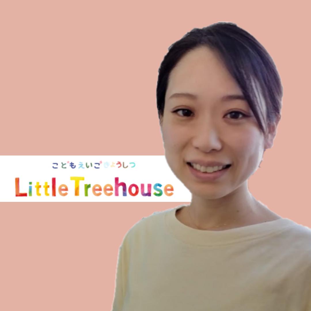 LittleTreehouse